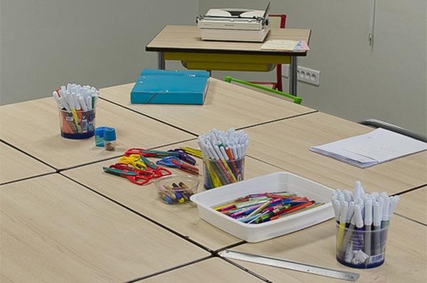 Atelier haïku pour les enfants (2)