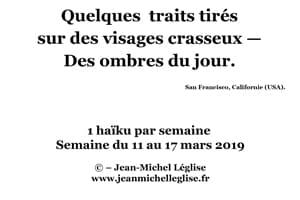 Semaine-du-11-au-17-mars-2019