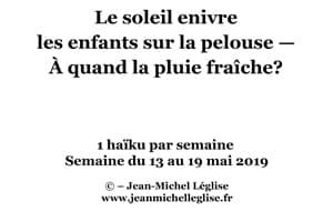 Semaine-du-13-au-19-mai-2019