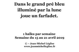 Semaine-du-15-au-21-avril-2019