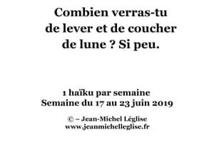 Semaine-du-17-au-23-juin-2019