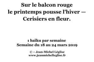 Semaine-du-18-au-24-mars-2019