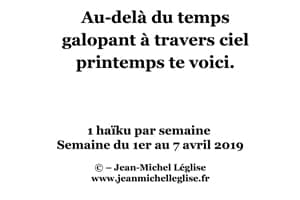 Semaine-du-1er-au-7-avril-2019