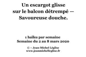 Semaine-du-2-au-8-mars-2020