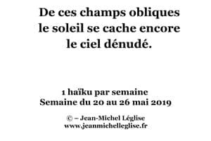 Semaine-du-20-au-26-mai-2019
