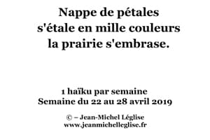 Semaine-du-22-au-28-avril-2019