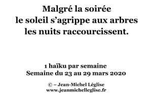 Semaine-du-23-au-29-mars-2020