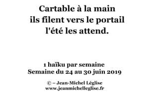 Semaine-du-24-au-30-juin-2019