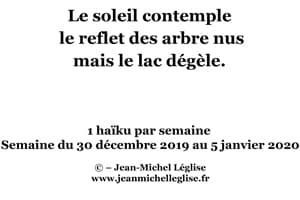 Semaine-du-30-décembre-2019-au-5-janvier-2020