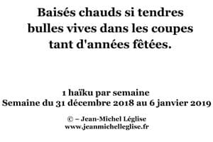 Semaine-du-31-décembre-2018-au-6-janvier-2019