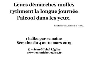 Semaine-du-4-au-10-mars-2019