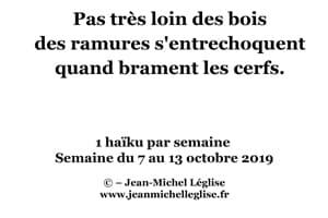 Semaine-du-7-au-13-octobre-2019