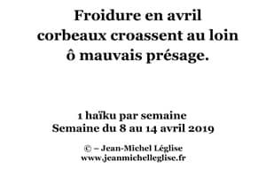 Semaine-du-8-au-14-avril-2019