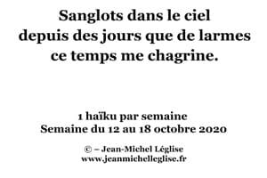 Semaine-du-12-au-18-octobre-2020