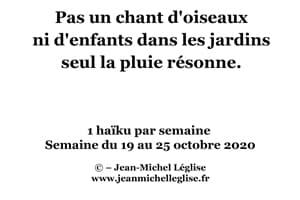 Semaine-du-19-au-25-octobre-2020