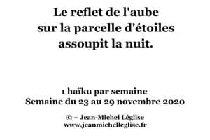 Semaine-du-23-au-29-novembre-2020